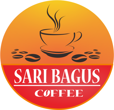 Sari Bagus Coffee